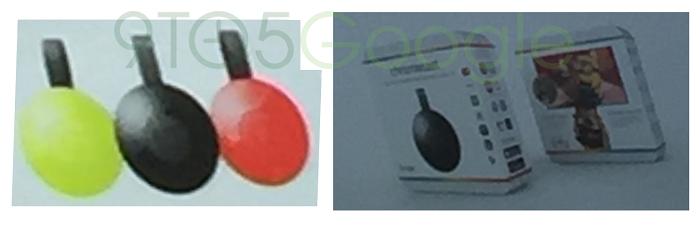 1442579965_new-chromecase.png