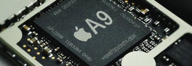 1442609468_25853.40670-chip-a9.jpg