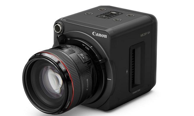 1442654228_canon-me20fsh-lowlight-camera-1.jpg