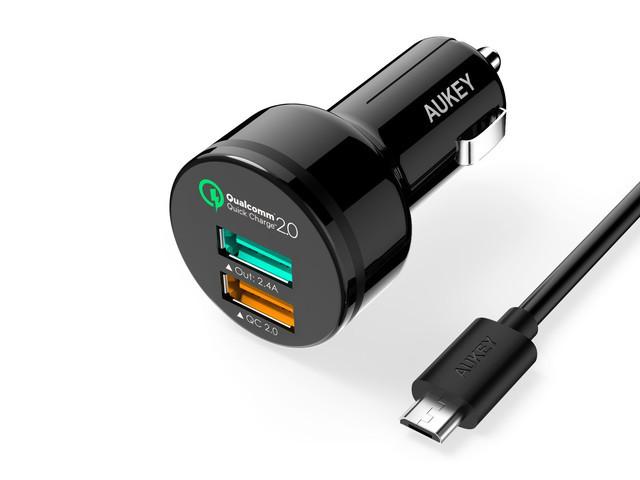 1442749113_aukey-cc-t1-2-port-usb-car-charger.jpg