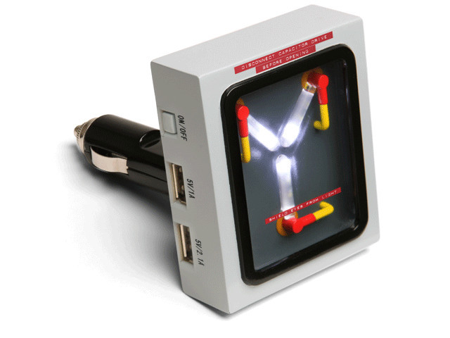 1442750113_back-to-the-future-flux-capacitor-car-usb-charger.jpg