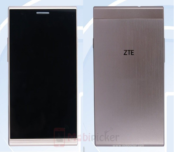 1442815637_camera-less-zte-s3003-is-certified-in-china-by-tenaa.jpg