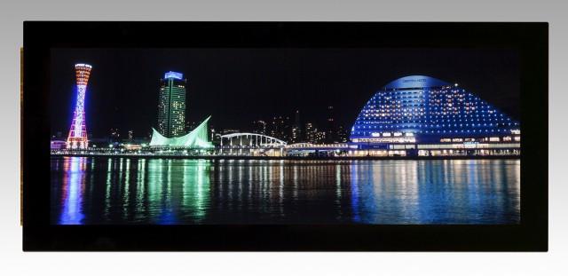 1442816603_jdi-10-inch-hdr-display-640x311.jpg