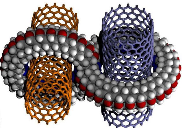 1442840743_nanoteknoloji.jpg