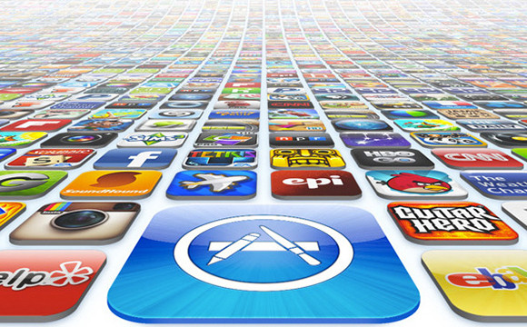 1442901967_amazon-apple-app-store.jpg