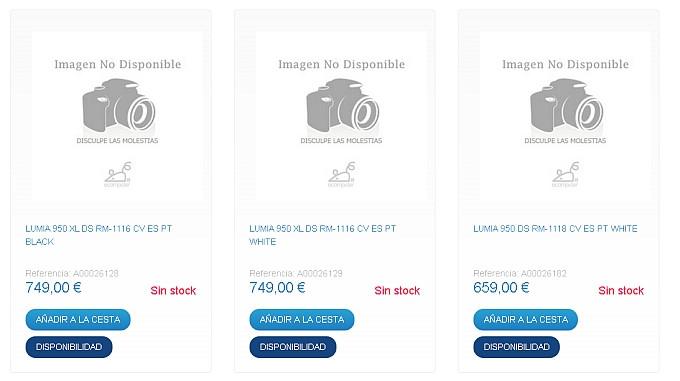 1442903588_microsoft-lumia-950-xl-price.jpg