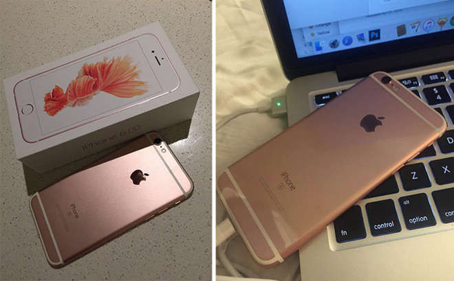 1442910261_14343-9822-150922-iphone6s-rose-l.jpg