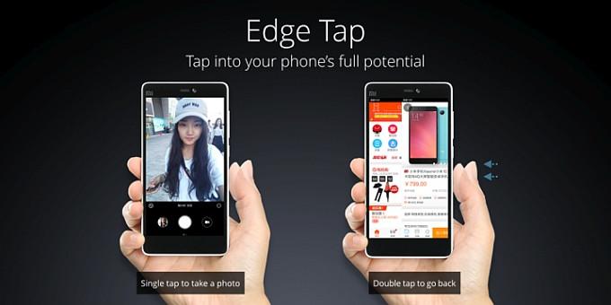 1442927425_xiaomi-mi-4c-edge-tap.jpg