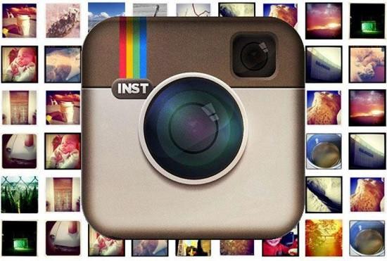 1442989096_instagram.jpg