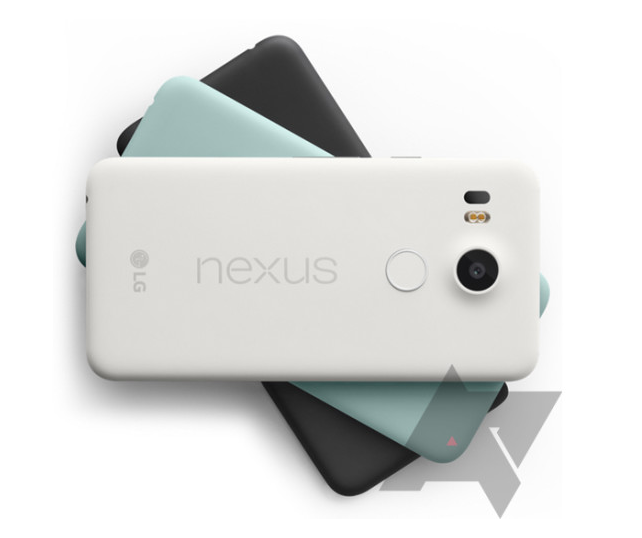 1443048024_press-renders-for-the-nexus-5x-leak-1.jpg