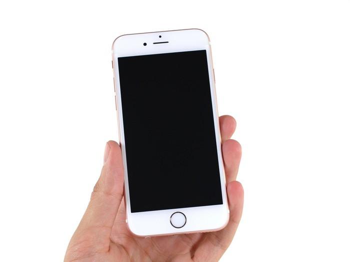1443264877_apple-iphone-6s-teardown-1.jpg
