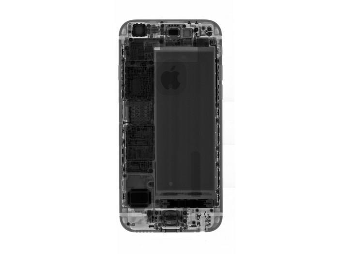 1443264884_apple-iphone-6s-teardown-2.jpg