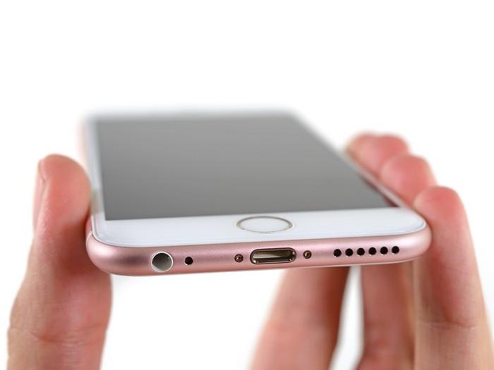 1443264891_apple-iphone-6s-teardown-3.jpg