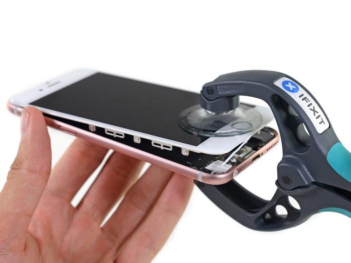 1443264907_apple-iphone-6s-teardown-5.jpg