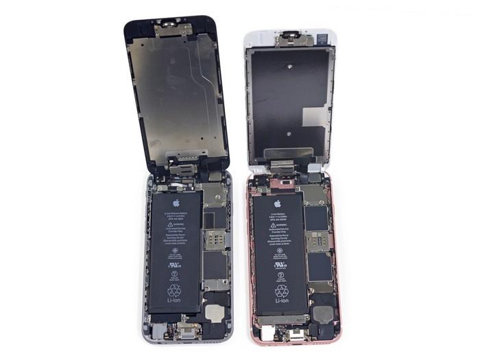 1443264925_apple-iphone-6s-teardown-7.jpg