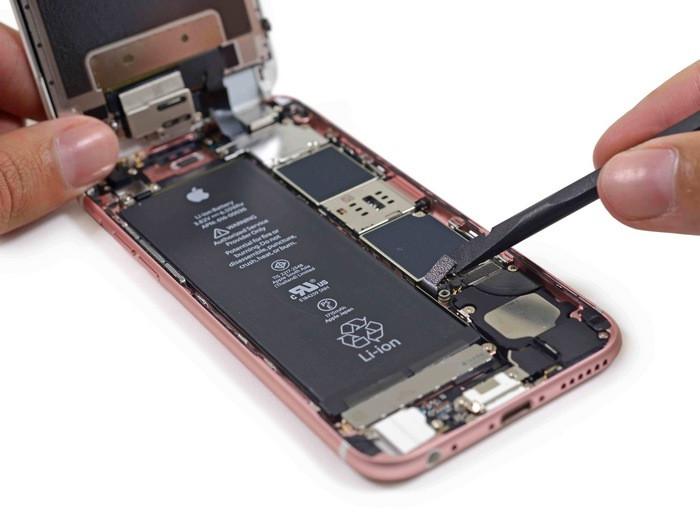1443264942_apple-iphone-6s-teardown-9.jpg