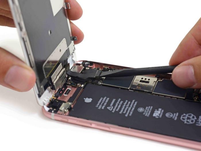 1443264951_apple-iphone-6s-teardown-10.jpg