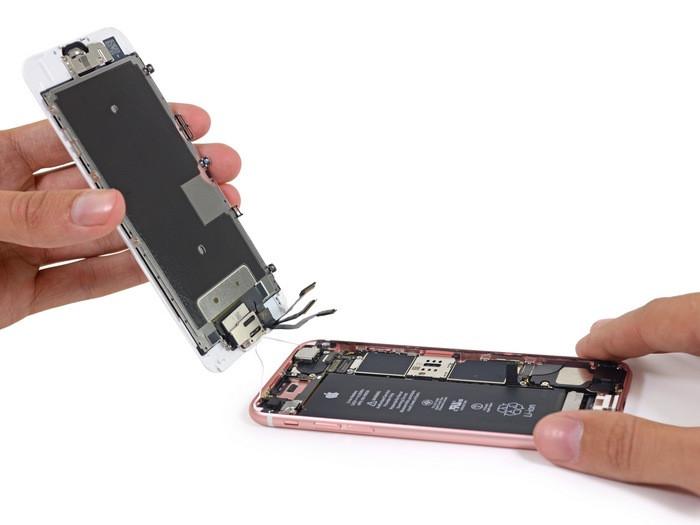 1443264958_apple-iphone-6s-teardown-11.jpg
