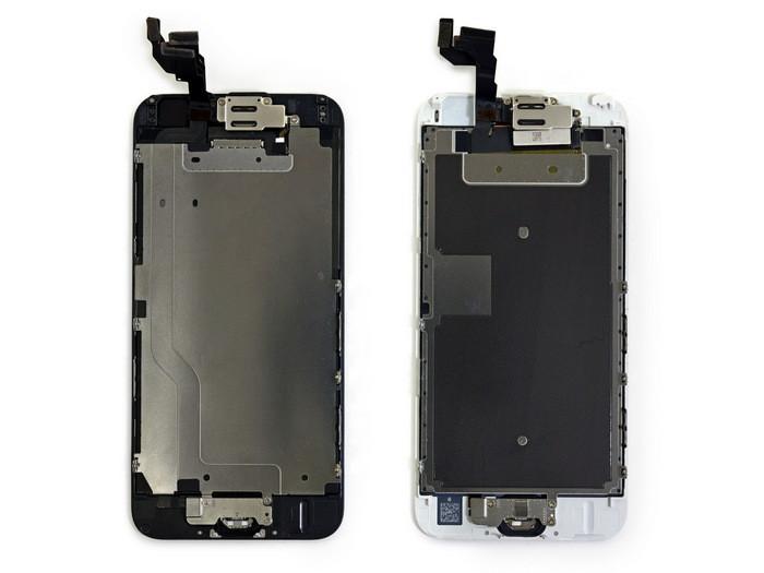1443264966_apple-iphone-6s-teardown-12.jpg