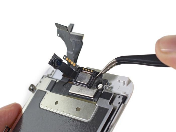 1443264972_apple-iphone-6s-teardown-13.jpg
