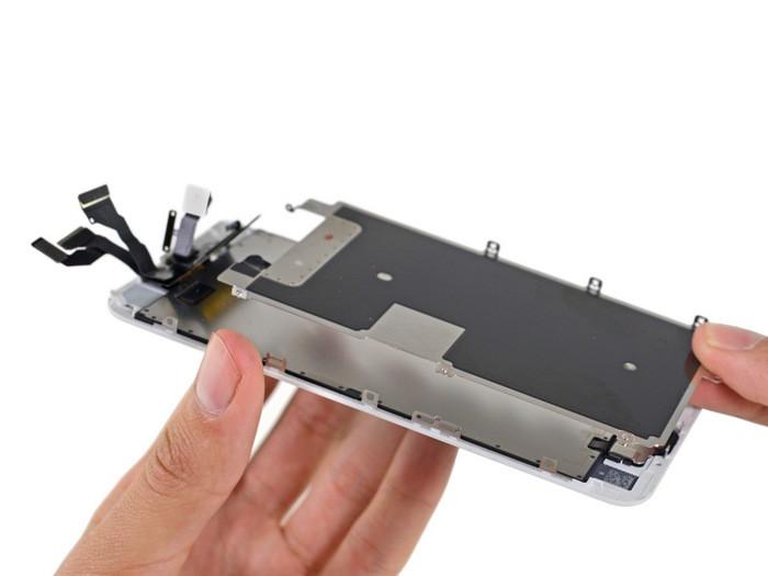 1443264983_apple-iphone-6s-teardown-14.jpg