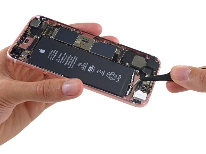 1443265051_apple-iphone-6s-teardown-17.jpg