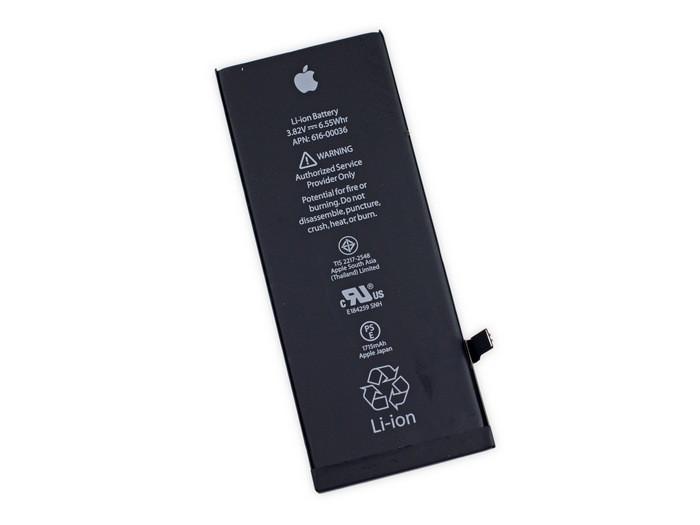 1443265063_apple-iphone-6s-teardown-18.jpg