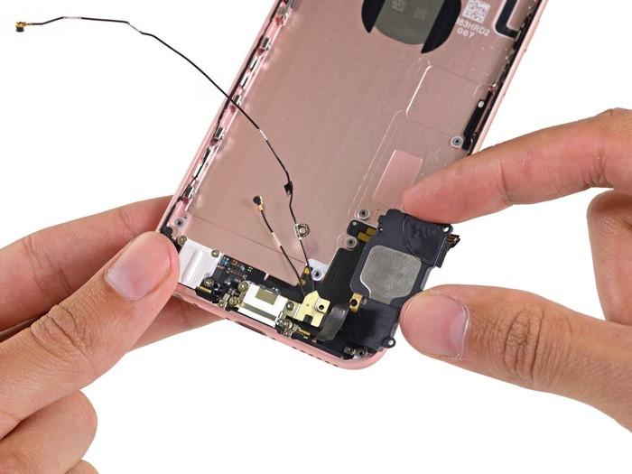 1443265101_apple-iphone-6s-teardown-22.jpg