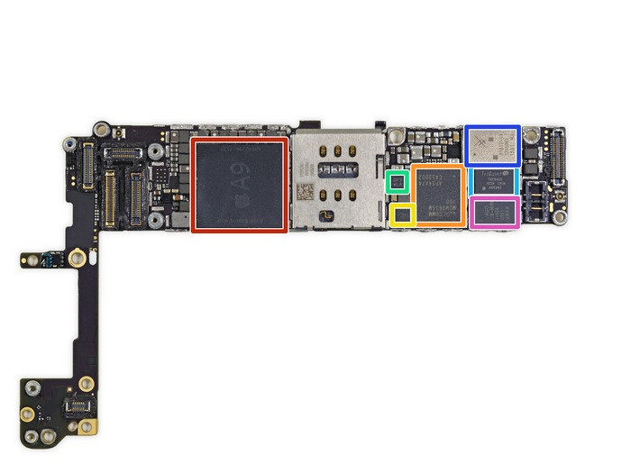 1443265176_the-front-of-the-logic-board.jpg