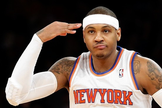 1443304965_carmelo-anthony.jpg