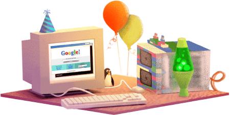 1443332472_googles-17th-birthday-6231962352091136-hp.png