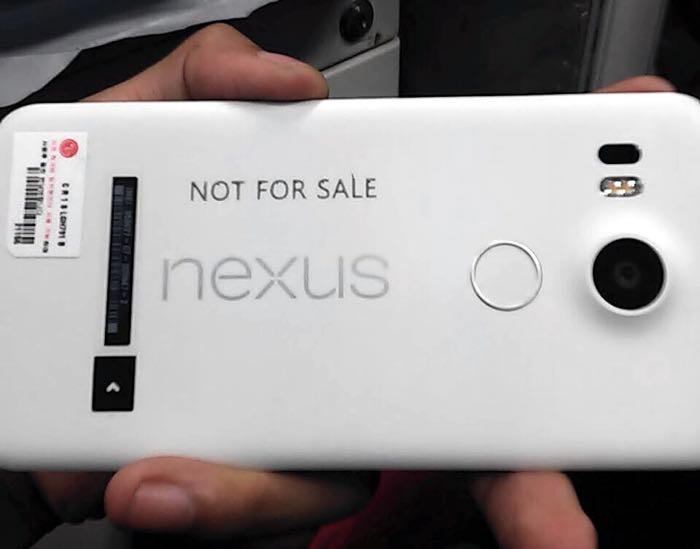 1443428614_nexus-5-2015111321.jpg