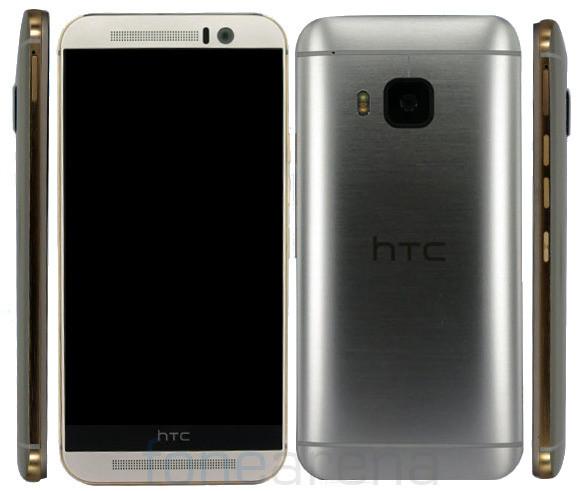 1443453879_htc-one-m9e.jpg