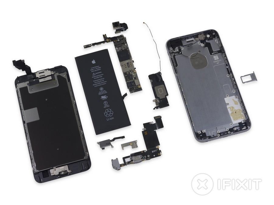 1443519115_apple-iphone-6s-plus-teardown-27.jpg