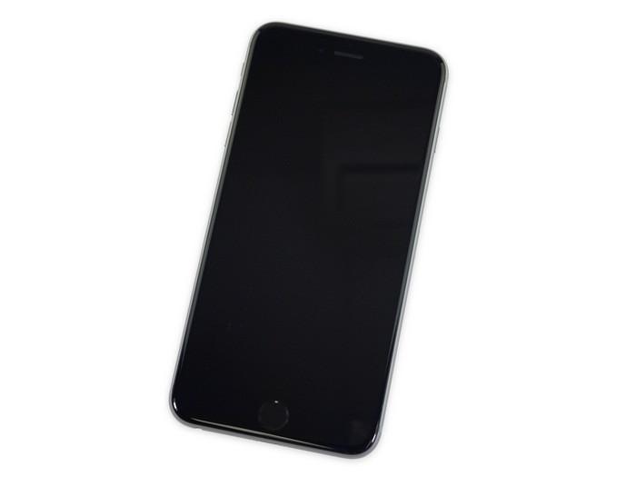 1443519142_apple-iphone-6s-plus-teardown-1.jpg