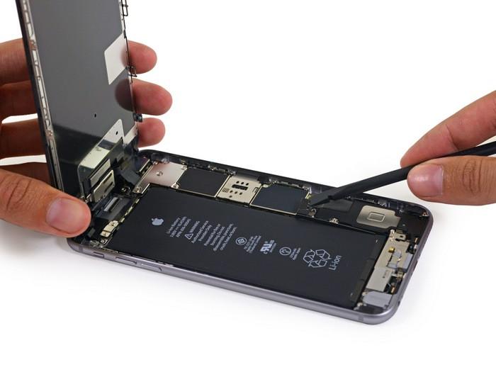 1443520924_apple-iphone-6s-plus-teardown-5.jpg