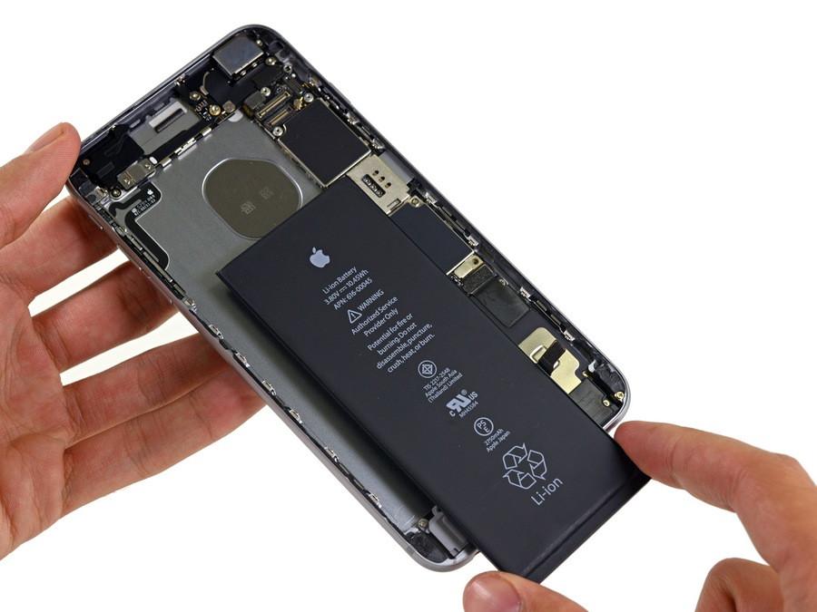 1443521011_apple-iphone-6s-plus-teardown-13.jpg