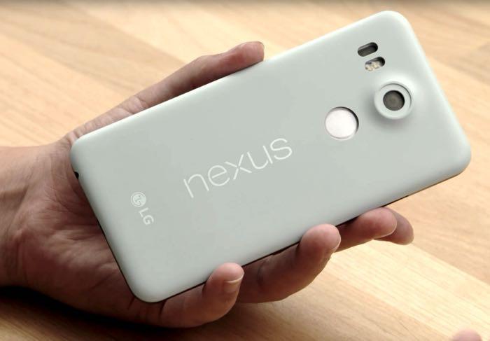 1443528206_lg-nexus-5x.jpg
