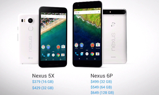 1443545437_google-nexus-6p-5x-price.jpg