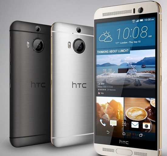 1443590305_new-htc-one-m9-with-21-mp-ois-camera-pdaf-and-laser-af-1.jpg