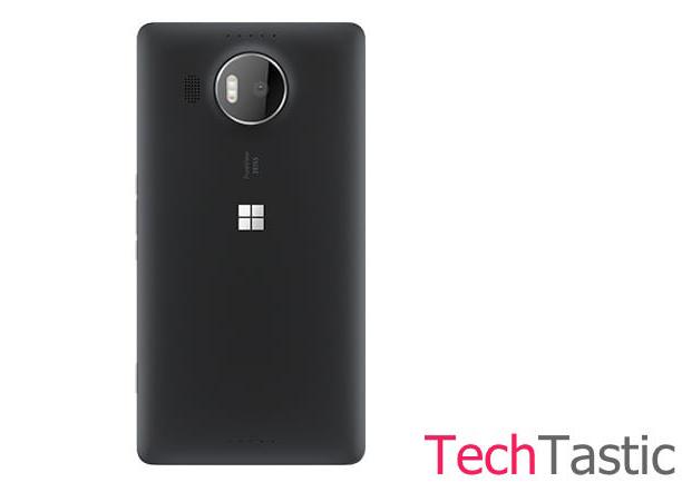 1443639046_lumia-950-xl-1.jpg