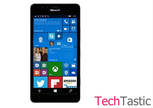 1443639208_lumia-950-2.jpg