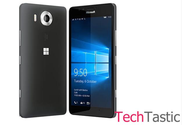 1443639237_lumia-950-3.jpg