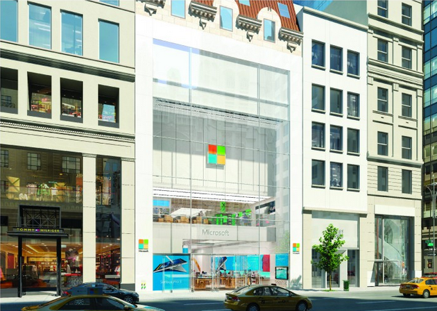 1443639316_sketch-of-microsofts-new-new-york-city-store.jpg