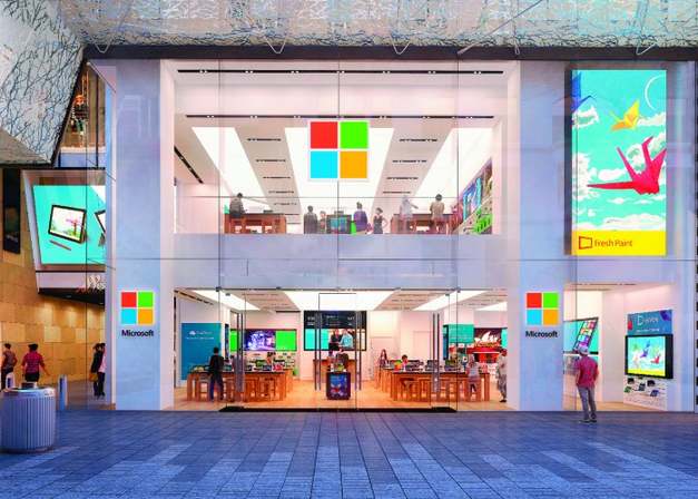 1443639460_sketch-showing-the-inside-of-the-new-microsoft-store.jpg