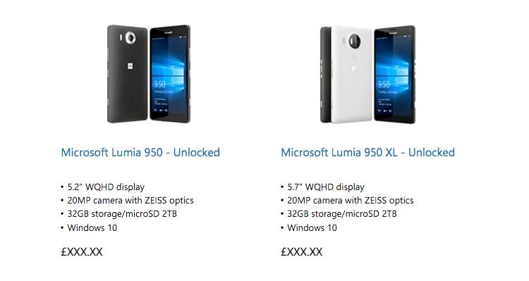 1443643993_microsoft-lumia-950-lumia-950-xl.png