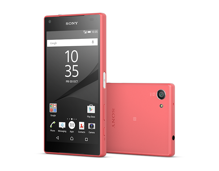 1443679384_xperia-z5-compact-red-img3-800x626.png