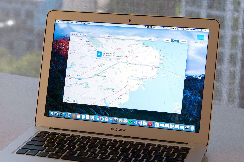 1443711749_apple-osx-el-capitan-maps.jpg