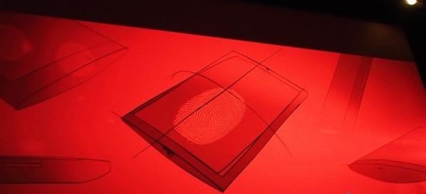 1443855734_qualcomm-snapdragon-sense-id-3d-fingerprint-sg-3-600x3107ed0c.jpg