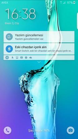 1443949431_screenshot2015-10-03-16-38-23.jpg